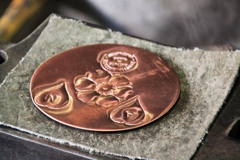 1c - Coppersmith Montepluciano