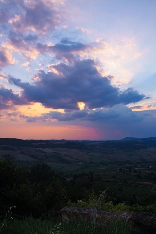 1e - Sunset4