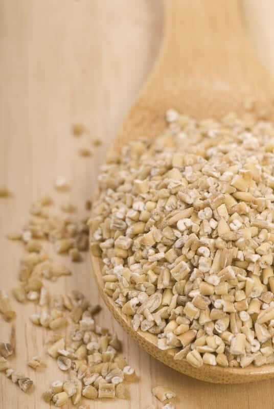 o-steel-cut-oats