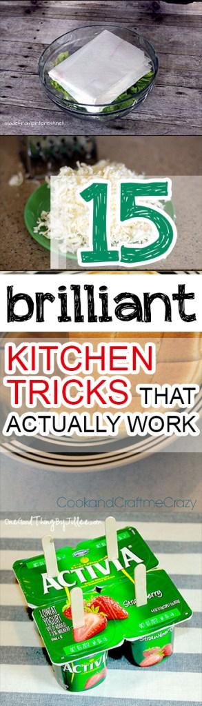 Kitchen, cleaning kitchen, kitchen cleaning hacks, kitchen cleaning tricks, popular pin, cleaning, organization, kitchen organization, storage, storage hacks.