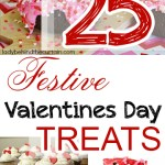 25 Festive Valentines Day Treats (1)