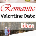 50 Romantic Valentine Date Ideas (1)