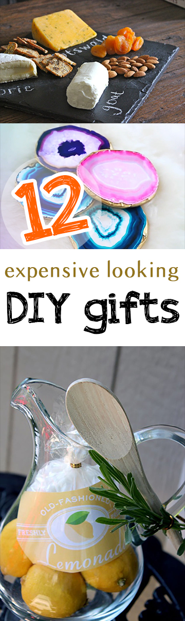 DIY gifts, Christmas gifts, birthday gifts, popular pin, DIY, holiday gifts.