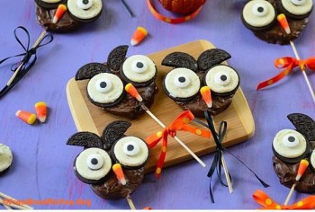 20 Creepy Halloween Recipes12