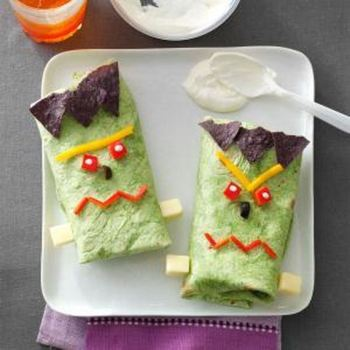 20 Creepy Halloween Recipes13