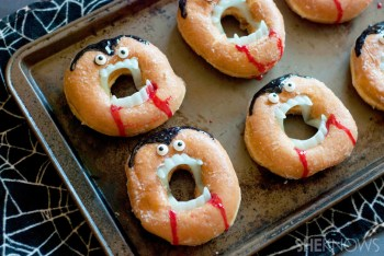 20 Creepy Halloween Recipes17