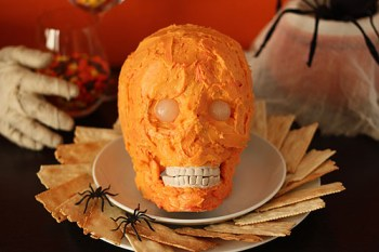 20 Creepy Halloween Recipes4