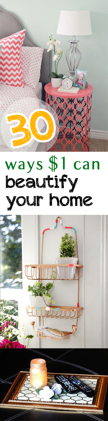 DIY, DIY home projects, home décor, home, dream home, DIY. projects, home improvement, inexpensive home improvement, popular…#DollarStore #DollarStoreDIY #DollarStoreHomeDecor #InexpensiveHomeDecor #CheapHomeDecor #HomeDecorProjects