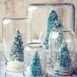Christmas, DIY, Christmas hacks, DIY Christmas, popular pin, holiday, holiday decor, DIY holiday, home decor..