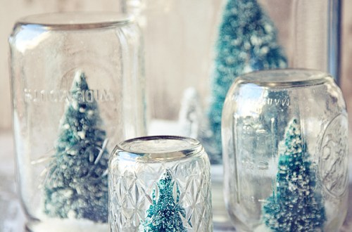Christmas, DIY, Christmas hacks, DIY Christmas, popular pin, holiday, holiday decor, DIY holiday, home decor..