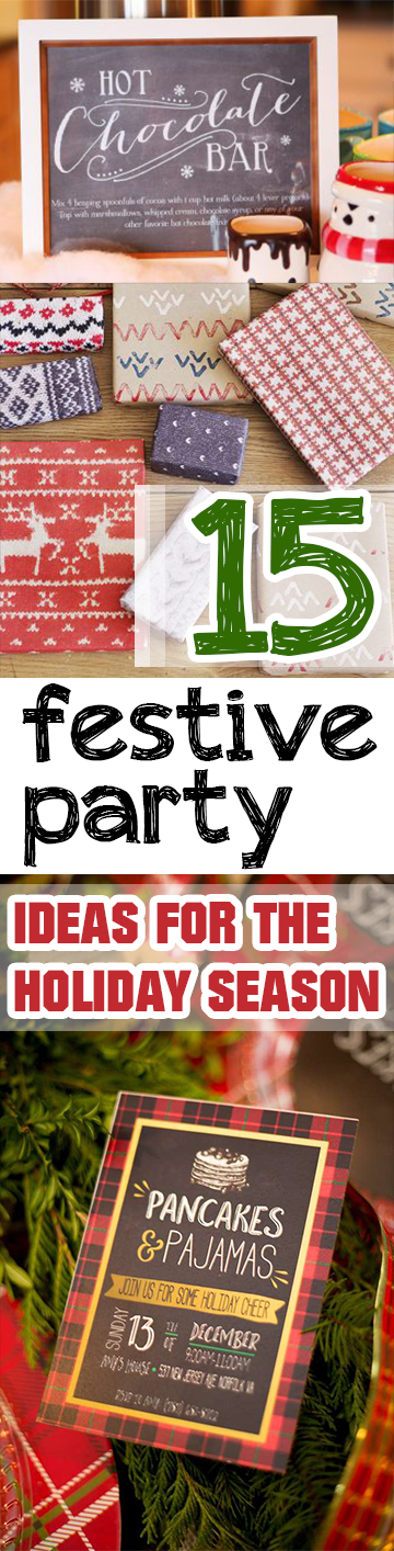 Party ideas, Christmas party, Christmas party ideas, popular pin, holiday party, holiday party ideas.