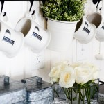 DIY home decor, frugal decorating, inexpensive DIYs, home DIY, DIY interior design, popular pin, frugal decorating hacks.