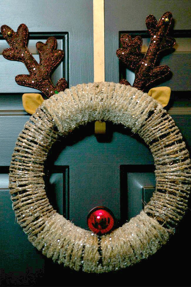 30-festive-christmas-wreath-ideas2