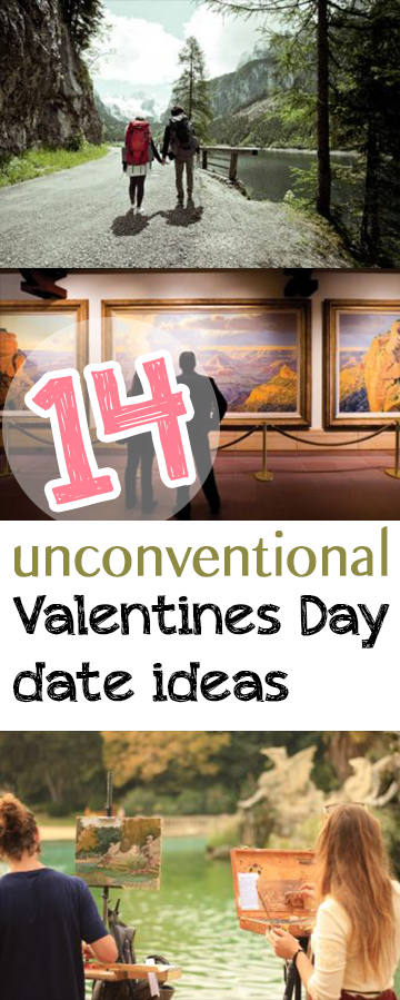14-unconventional-valentines-day-date-ideas