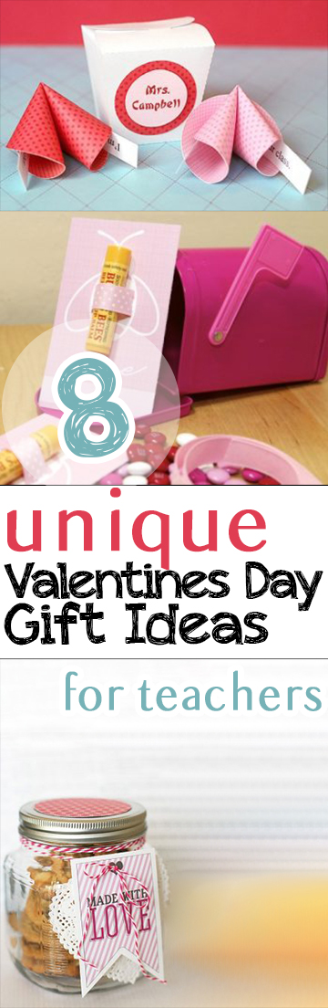 valentines day gifts for teachers gift ideas gifts for teachers cheap gifts for