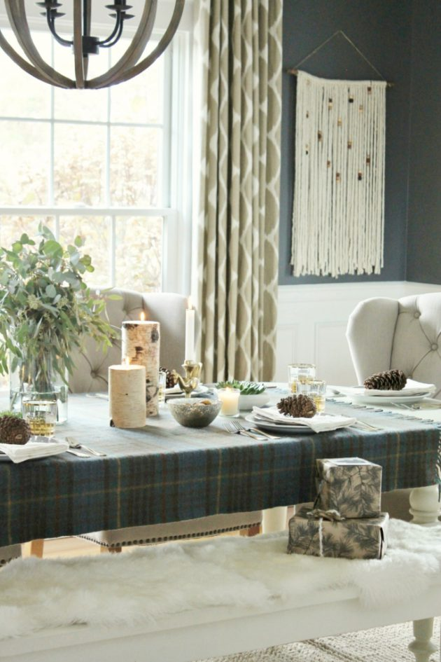 simple-cozy-holiday-dining-room-tablescape-4-683x1024-630x945