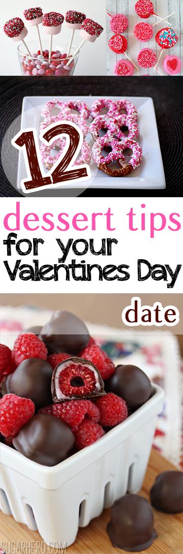 Valentines Day Desserts, Valentines Day Recipes, Valentines Day Dessert Recipes, Holiday Dessert Recipes, Recipes, Valentines Day, Valentines Day Date Ideas, Food Recipes, Yummy Recipes, Popular Pin