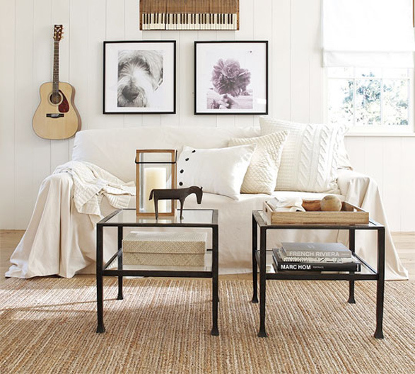 15-diy-ideas-to-refresh-your-living-room-9