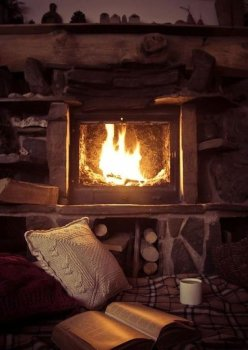 36-cold-weather-hacks-to-keep-you-cozy-this-winter-unused-room-for-heat