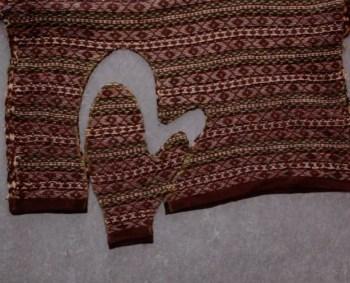 diy-mittens-stocking-stuffer-step-two