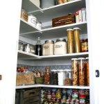 Kitchen Organization, Kitchen Organization Tips and Tricks, Easy Ways to Organize Your Kitchen, Kitchen Storage Hacks, Storage Ideas, Home Organization, Clutter Free Kitchen, Pantry Organization Ideas, Pantry Organization Hacks, Popular Pin.