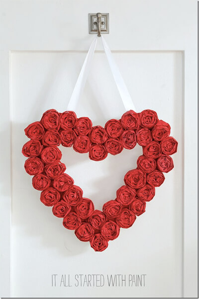 10 Ways to Reuse Tissue Paper4