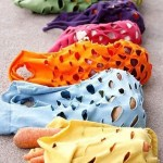 12 Things to Do With Your Old T-Shirts | Old T-Shirts, Things to Do With Old T-Shirts, Crafts, Fun Crafts, Crafts for Kids, How to Reuse Old T-Shirts, Repurpose Projects, How to Reuse Old Clothes