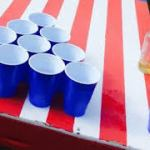 10 Backyard Games for the Fourth of July  Outdoor Games, Outdoor Holiday Games, Holiday Games for the Fourth of July, Fourth of July Games, Holiday Game Ideas, Fun Outdoor Game Ideas, Popular Pin