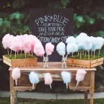 Announce Your Baby's Gender, How to Announce Your Babys Gender, DIY Gender Reveal Party, Gender Reveal Party Ideas, Gender Reveal Party Ideas, Popular Pin