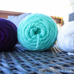 How to Soften Yarn for Your Knitting Projects| Yarn Projects, Craft Projects, DIY Crafts, Craft Projects, Knitting Hacks, DIY Knitting Hacks, DIY Knitting, Popular Pin #KnittingHacks #CraftProjects