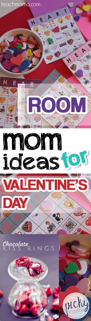 Room Mom Ideas for Valentines Day| Room Mom, Room Mom Ideas, Valentines Day, DIY Valentines Day, Valentines Day Room Mom IDeas, Room Moms, Class Parties, Popular Pin #RoomMom #PartyIdeas #ValentinesDay