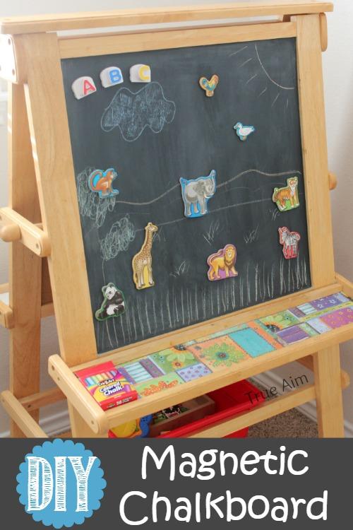 DIY Art Easels for Kids| Art Easels for Kids, Kid Crafts, DIY Crafts for Kids, Art Easels for Kids, DIY Crafts, DIY Projects, DIY Projects for Kids, Popular Pin #CraftsforKids #DIYProjects #DIYKidStuff