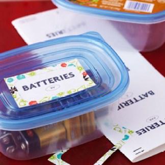 http://www.bhg.com/decorating/storage/organization-basics/organize-your-batteries/