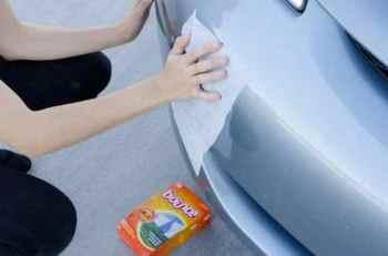 10 Clean Car Hacks  DIY Ideas, Car Cleaning Hacks, Car Cleaning Tips, Clean Car Hacks, Car Cleaning, Cleaning, Cleaning Ideas