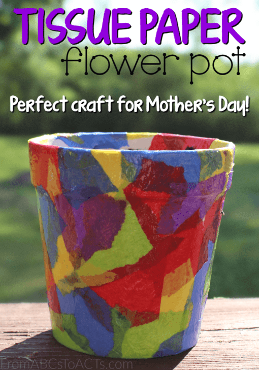 Effortless Mothers Day Crafts for Preschoolers| Mothers Day Crafts, Mothers Day Crafts for Kids Preschool, Mothers Day Crafts for Kids, Mothers Day Gifts from Kids, Mothers Day Gift Ideas