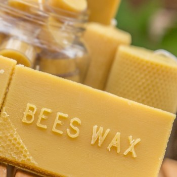 10 All Natural Ways to Use Beeswax   Beeswax, Uses for Beeswax DIY, Home Remedies, All Natural Home Remedies