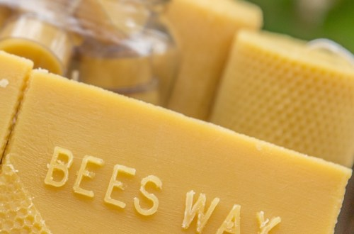 10 All Natural Ways to Use Beeswax | Beeswax, Uses for Beeswax DIY, Home Remedies, All Natural Home Remedies