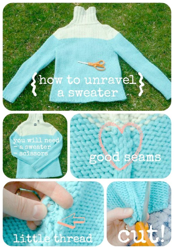 crochet hacks, crochet hacks for beginners, crochet tips and tricks, crochet tips and tricks for beginners, crochet for beginners