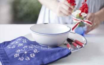 How to Dress Up Plain Tea Towels | Tea Towels DIY, Tea Towel Crafts, TEa Towel Crafts , DIY, Crafts, Easy Crafts, DIY Crafts