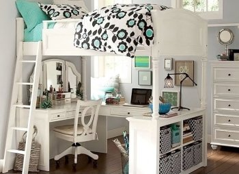teenage girl bedroom, teenage girl bedroom decor, teenage girl bedroom ideas, ideas for teenage girl bedroom decor, teen girl decor, teen decor bedroom decor