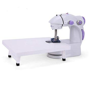 Convenient Handheld Sewing Machine | Handheld Sewing Machine | Sewing | Sewing Project | Handheld Sewing Machine Projects