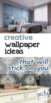 Wallpaper Ideas | Creative Wallpaper Ideas | Wallpaper Tips and Tricks | Wallpaper Hacks | Wallpaper Design | Wallpaper | Wallpaper Tips | Wallpaper Design Ideas | Creative Wallpaper Design Ideas