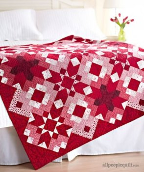 valentine's day   valentine's day crafts   crafts   diy   sewing crafts   sewing valentine's day gifts