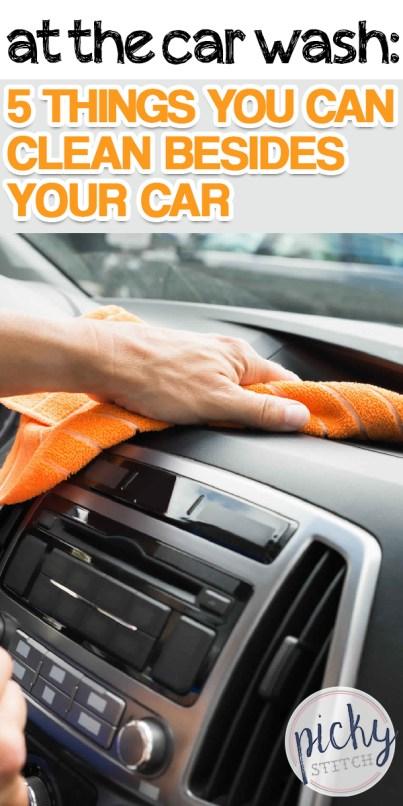 car wash | car | wash | clean car | clean | spray | wipe | care care | tips and tricks | life hacks | car cleaning hacks