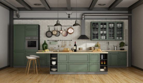 cabinet | kitchen cabinets | cabinet colors | colors | kitchen | kitchen cabinet colors