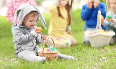 easter gift basket | easter | easter basket | gift | easter sunday | easter gift | basket | gift basket | easter gift basket ideas