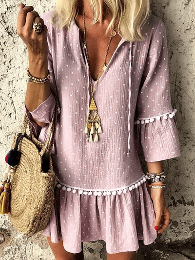 cargo   linen   summer   summer styles   linen clothes   cargo clothes   summer clothes   summer styles for mom and dad   fashion   trends