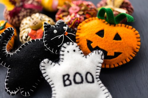 Halloween sewing patterns | Halloween | sewing | sewing projects | Halloween sewing | sewing patterns