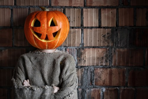 Halloween | DIY Halloween costumes | DIY | DIY costumes | Halloween costume | Halloween projects