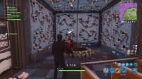 A Village Fireplace Shop - Usefulresults